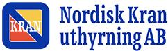 Nordiskkran